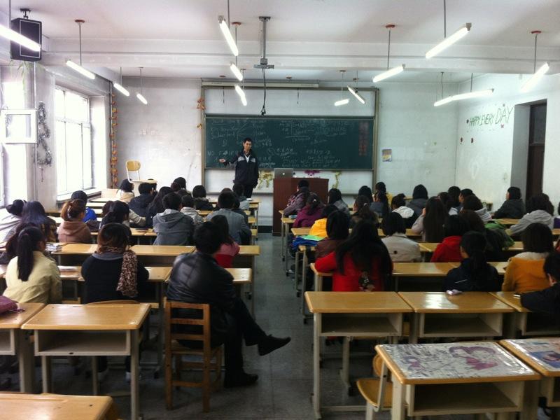 DF Acad Harbin 2011 11