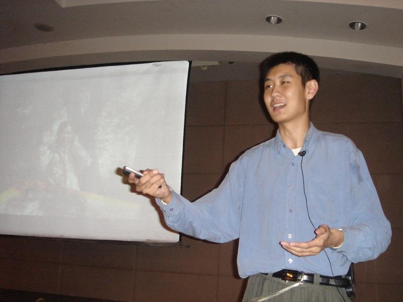 DF Beijing Speaking 2006 03 800