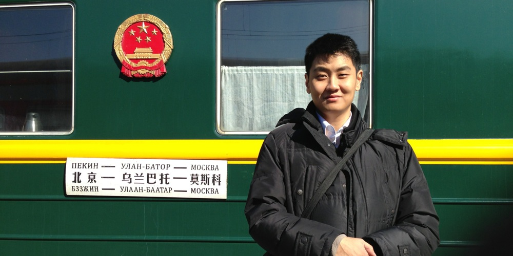 DF China Rail 1000x500