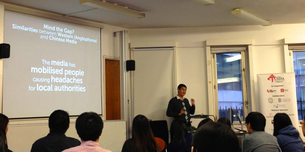 DF LSE Speaking 2015 02 1000