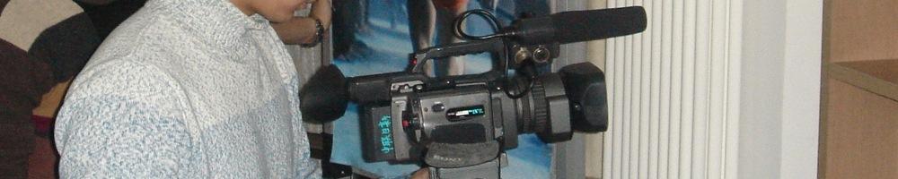 DSC01278 - Version 2