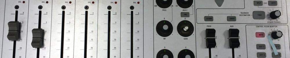 DF Speaking Hardware Setup T 1000x200