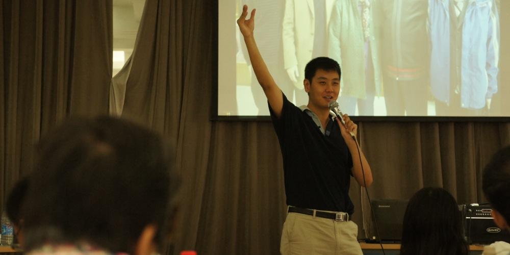DF Tuanjiehu Speaking 2014 05 1000x500