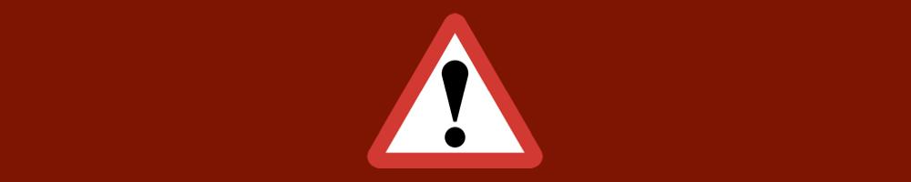 DF Warning 1000x200