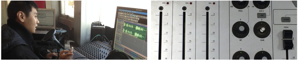 DF Radio Programmes 1000x200