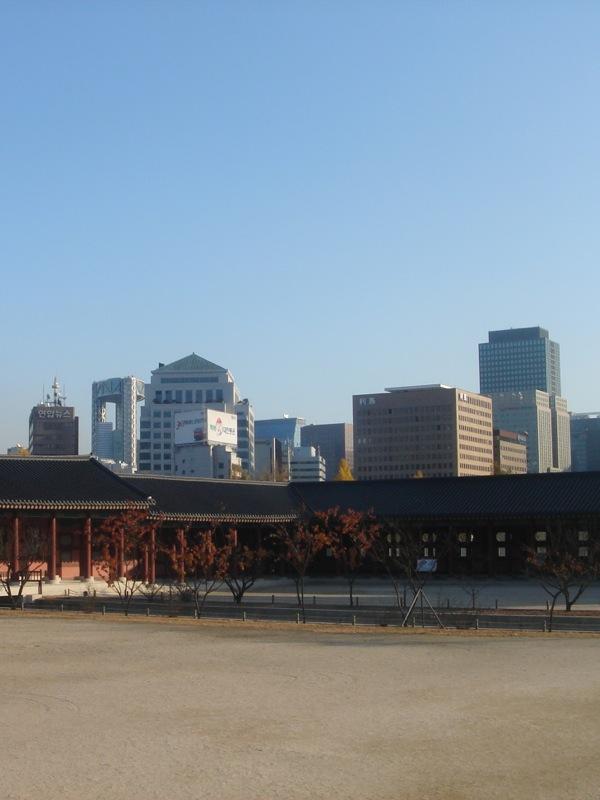 DF Seoul 2007 11 V 800