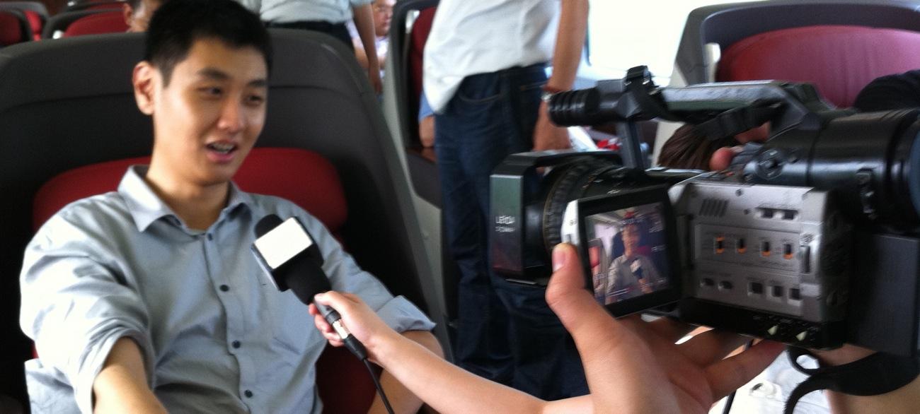 DF CRH Interview Main Wide
