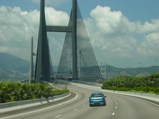 2005 08 Bridge