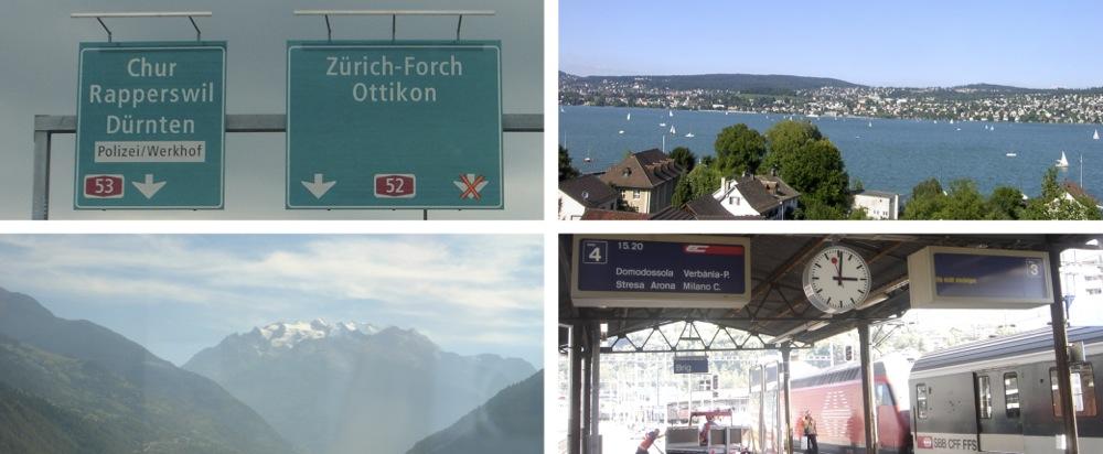DF Quad Pic Switzerland in the World 1000