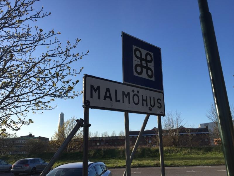 Malmo Q